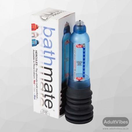 Bathmate Hydro Penis Enlargement Pump PE-009