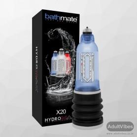 Bath Mate Hydromax x20 PE-015