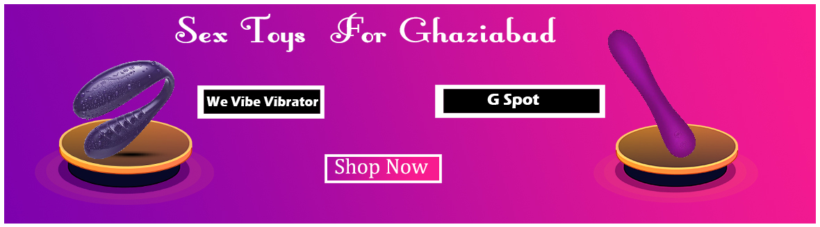 online adult sex toys in Ghaziabad - Buy Sex Toys In Ghaziabad at low price for Men and Women, Couple. We have different verity of artificial sex toys